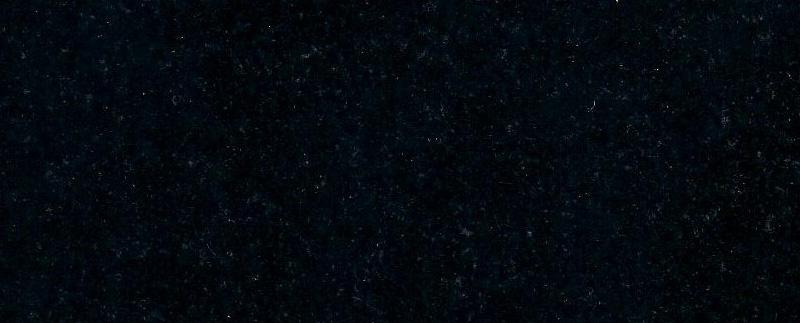 Nero Assoluto / Absolute Black kiiltävä